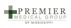 Premier Medical Group of Mississippi